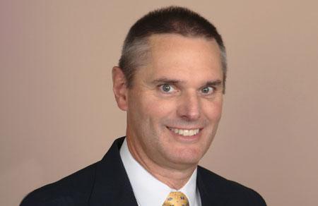 Chiropractor Rochester NY Dr John Gerlach